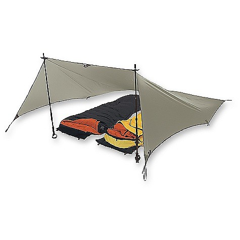 Outdoor Research Helium Awning
