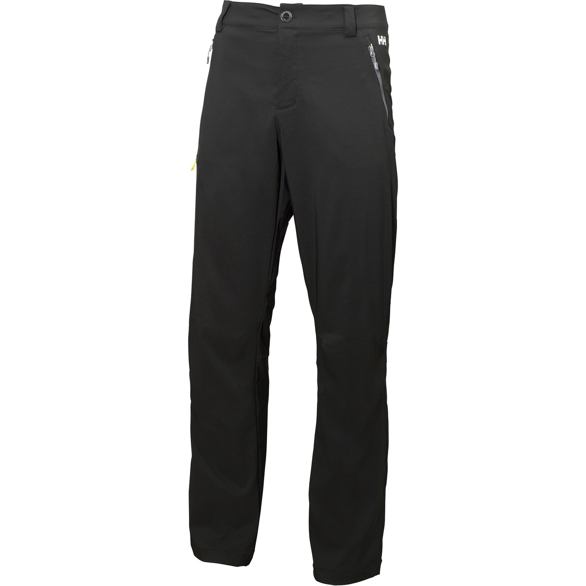 Helly Hansen HH Softshell Pant