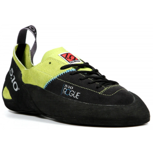 Five Ten Rogue Lace-Up