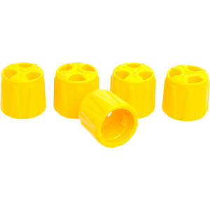 Grivel Ice Screw End Caps