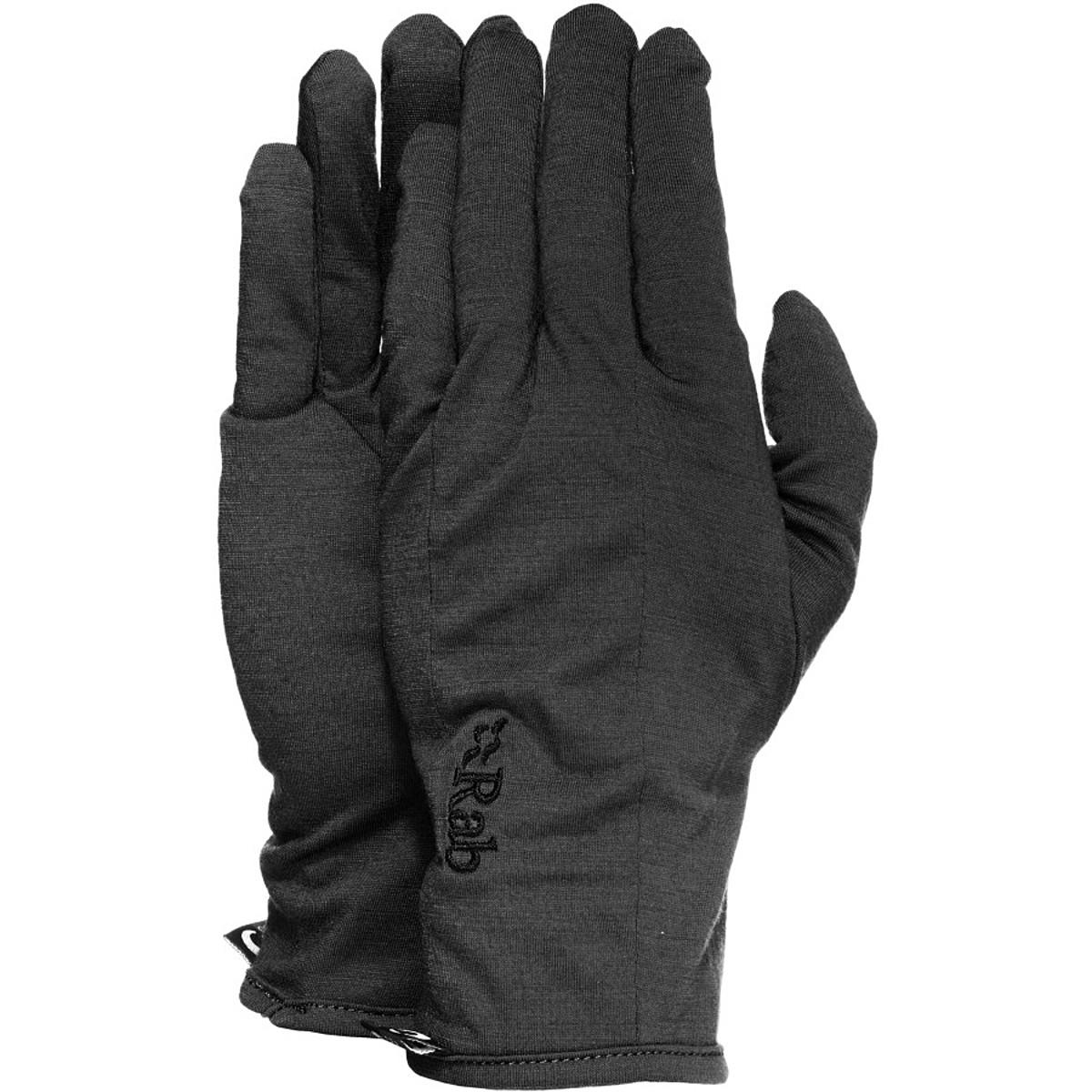 Rab MeCo 165 Glove