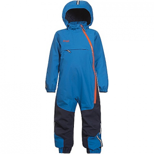 Bergans Snotind Insulated Coverall