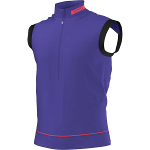 Adidas Terrex Agravic Windlatz Vest