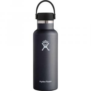 Hydro Flask Standard Mouth Loop Cap