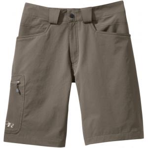 Outdoor Research Voodoo Shorts