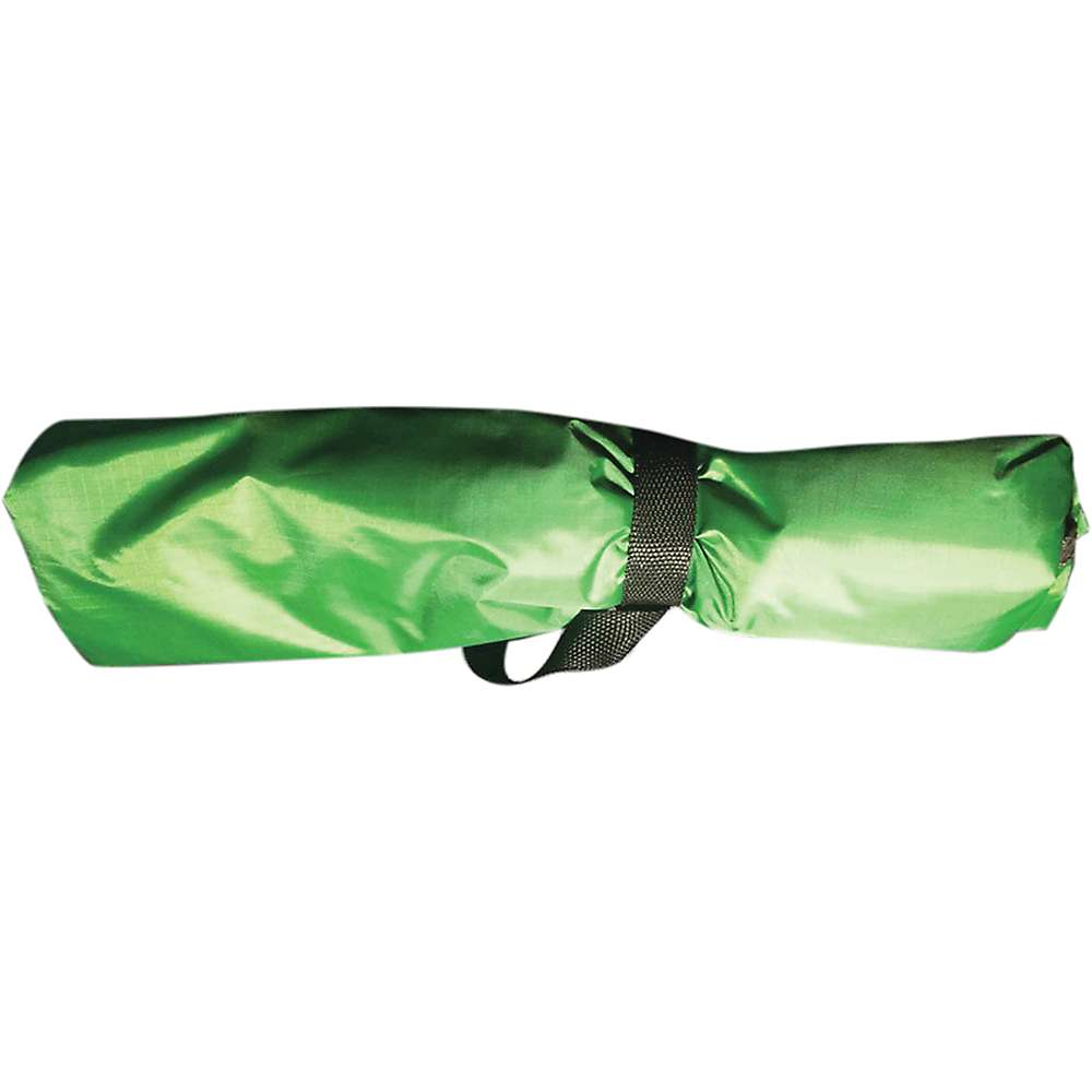 Tentsile Tent Wall
