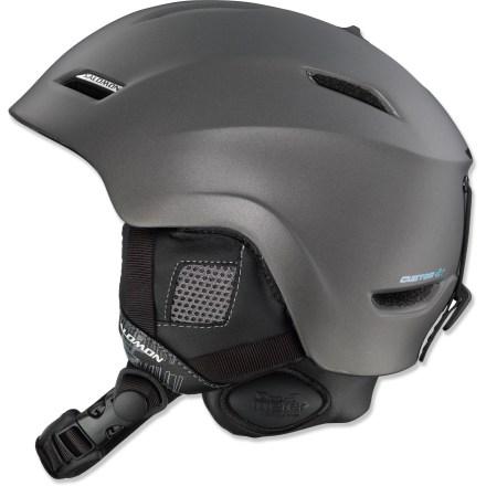 Salomon Phantom 08 Custom Air Helmet