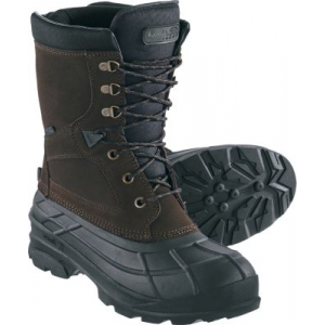 photo: Kamik Nation Plus winter boot