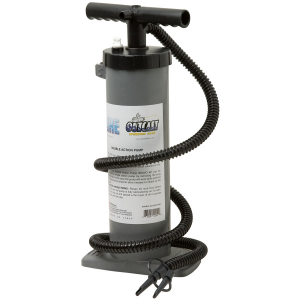 Aire Hand Pump