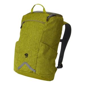 Mountain Hardwear Piero 25L