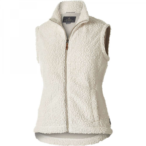 Royal Robbins Snow Wonder Fleece Vest