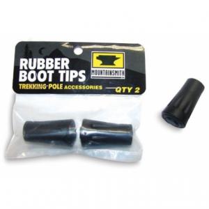 Mountainsmith Trekking Pole Rubber Boot Tips