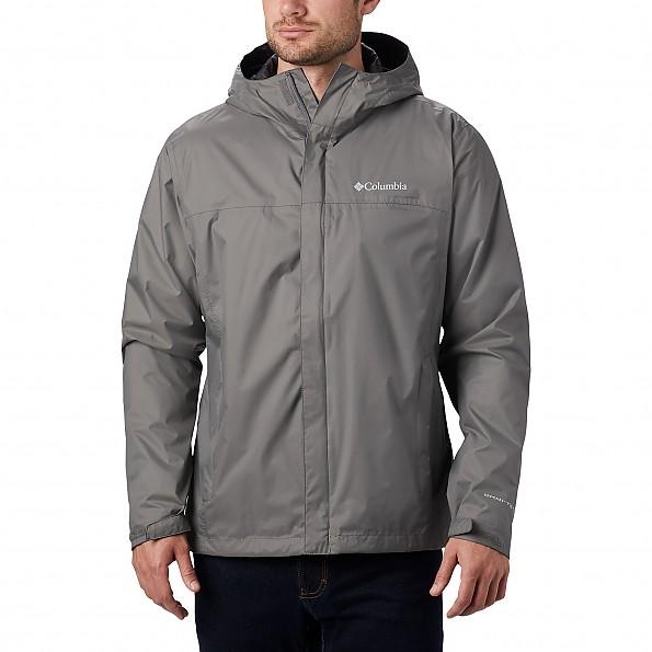 Columbia Watertight II Jacket