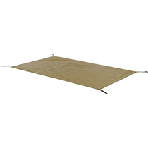 Big Agnes Fishhook UL 2 Footprint
