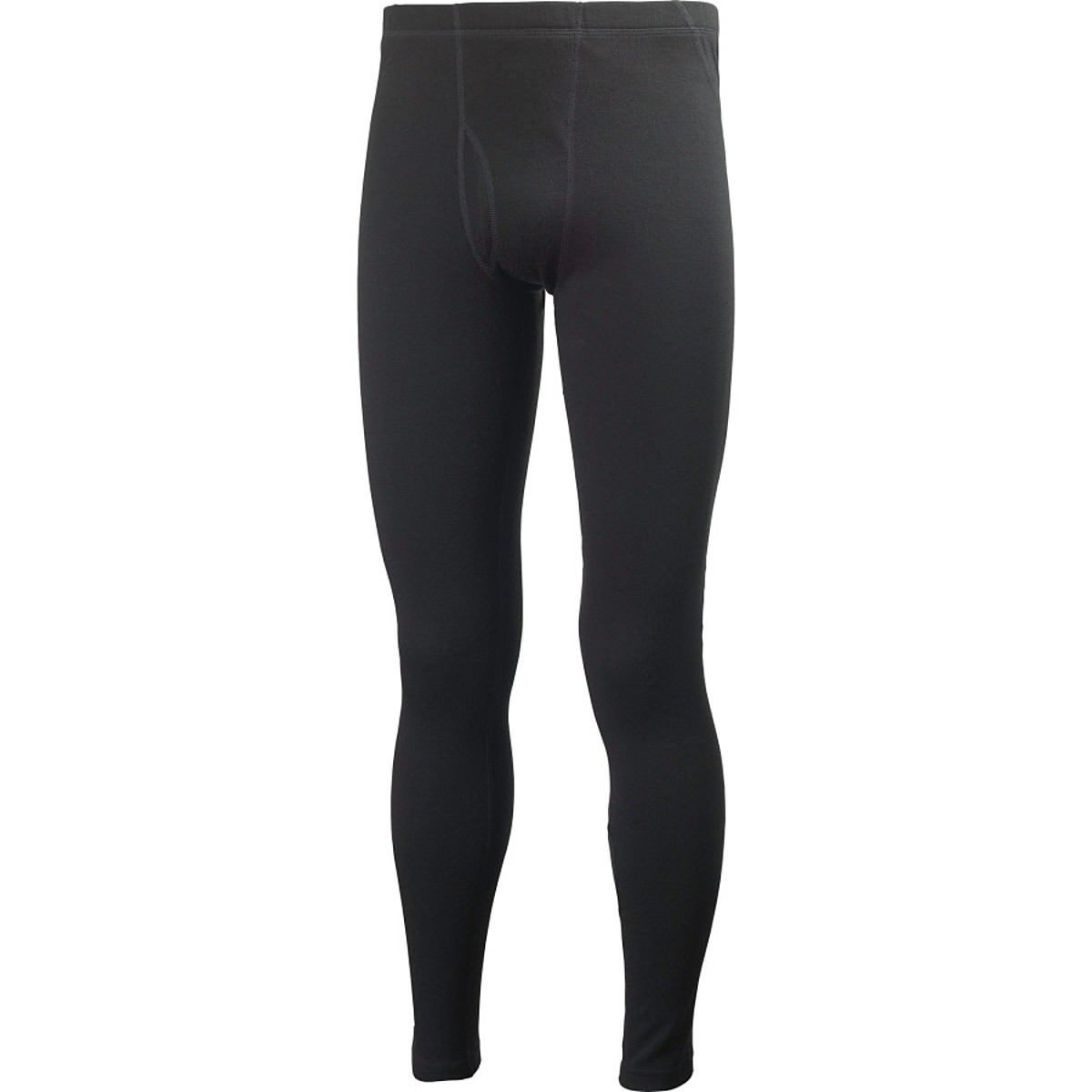 photo: Helly Hansen Men's HH Warm Pant base layer bottom