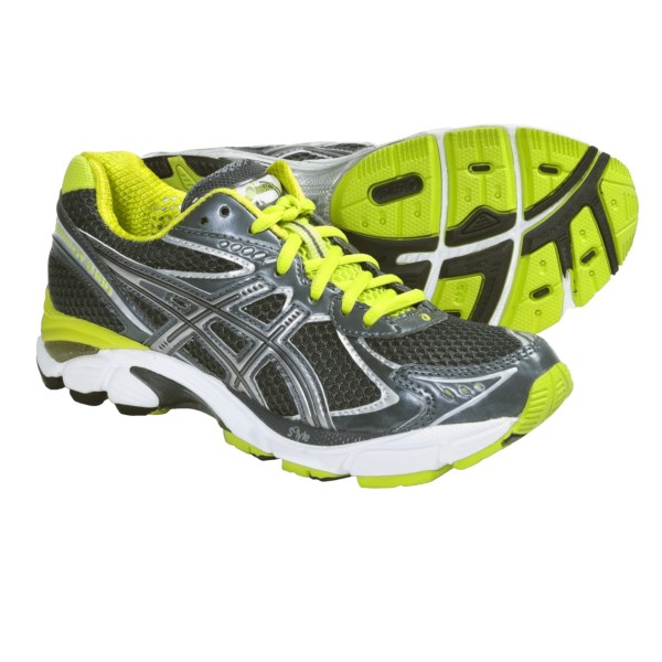 photo: Asics GT-2160 trail running shoe