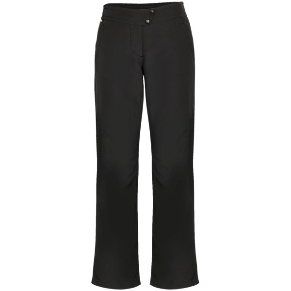 photo: Lole Liberty Two Pant hiking pant