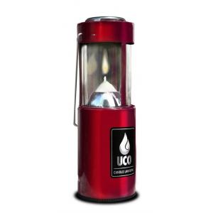 photo: REI Candle Lantern fuel-burning lantern