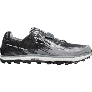 photo: Altra King MT 1.5 trail running shoe