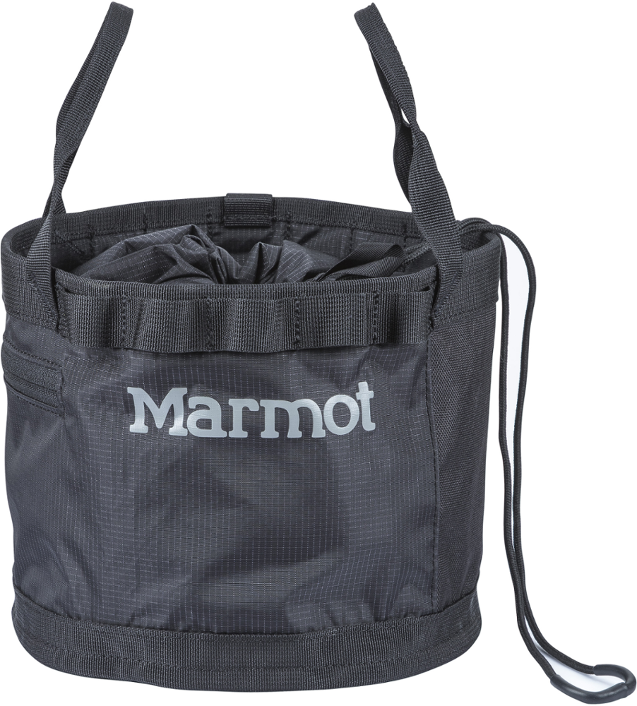 Marmot Big Rock Chalk Bag