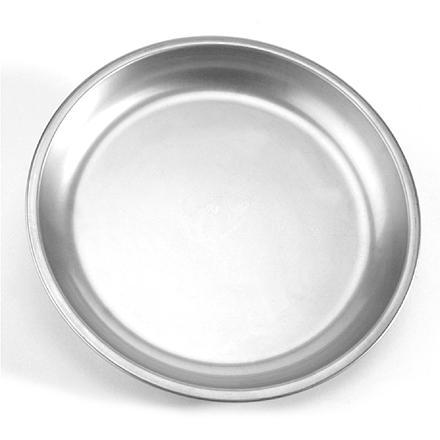 photo: MSR Alpine Plate plate/bowl