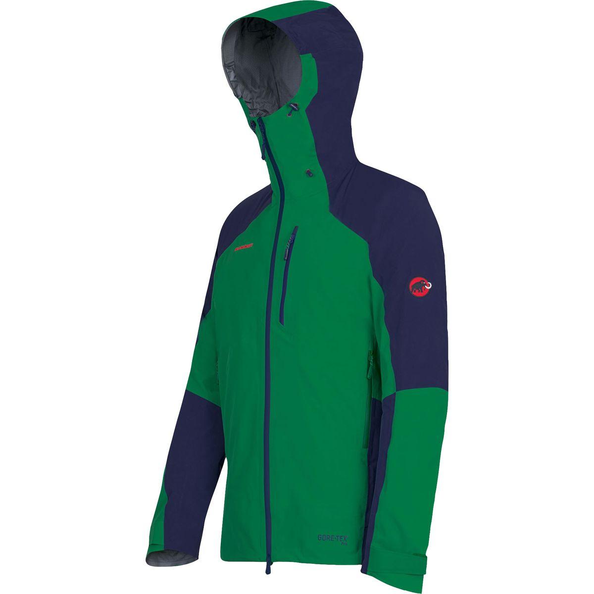Mammut Meron Light Jacket