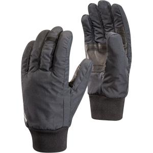 Black Diamond LightWeight Waterproof Gloves