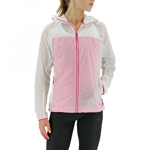 Adidas Mistral Wind Jacket