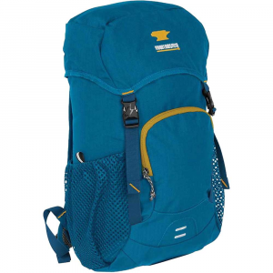 photo: Mountainsmith Rockit 16 overnight pack (2,000 - 2,999 cu in)