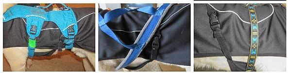 3-harnesses.jpg