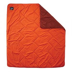 Therm-a-Rest Argo Blanket