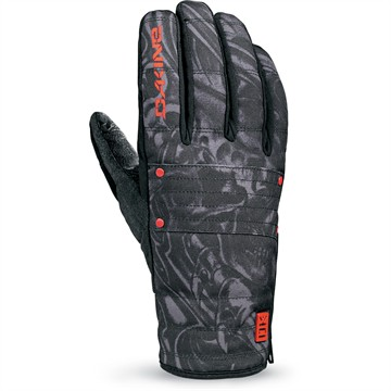 photo: DaKine Raven Glove insulated glove/mitten
