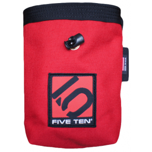 photo of a Five Ten climbing product
