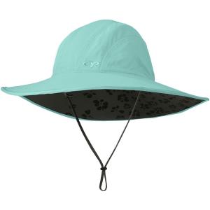 Outdoor Research Oasis Sombrero