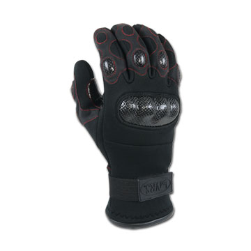 NRS Creek Glove