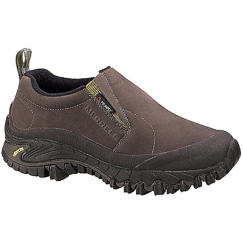 photo: Merrell Women's Shiver Moc footwear product