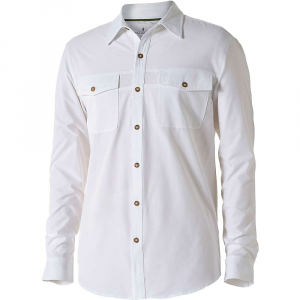 Royal Robbins Diablo Long Sleeve Shirt