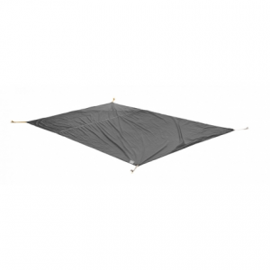 Big Agnes Fly Creek HV UL3 Footprint