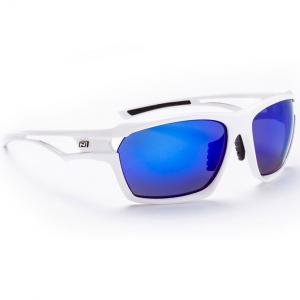 photo: Optic Nerve Variant PM sport sunglass