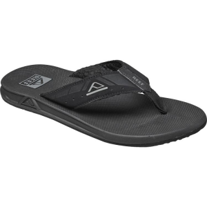 photo of a Reef flip-flop