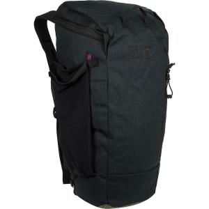Mountain Hardwear Multi-Pitch 30