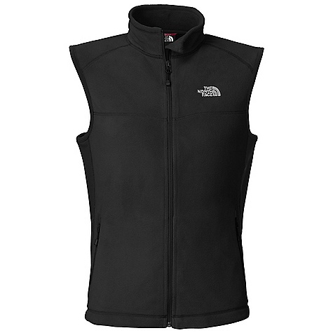 The North Face 100 Aurora Vest