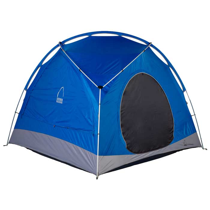 Tent Shelter Reviews Page 19 Trailspace