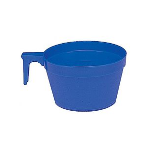 Liberty Mountain Measuring Cup