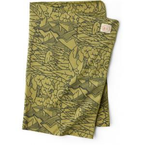 Belmont Blanket Hellagood Adventure Blanket Reviews