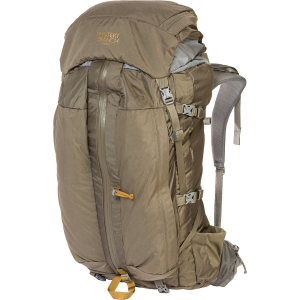 photo: Mystery Ranch Sphinx 70 weekend pack (3,000 - 4,499 cu in)