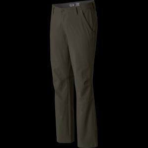 Mountain Hardwear Piero Utility Pant