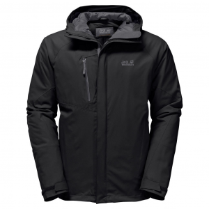 Down Insulated Jacket Reviews Trailspace Com