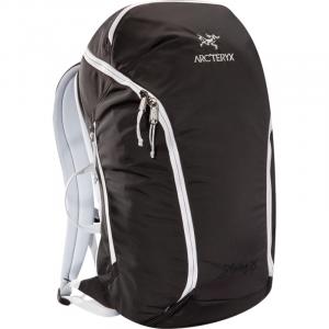 Arc'teryx Sebring 25 Pack