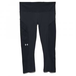 Under Armour ArmourVent Trail Capri